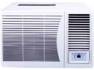 Blue Star 2WAE121YCF 1 Ton 2 Star Window Air Conditioner Price in India