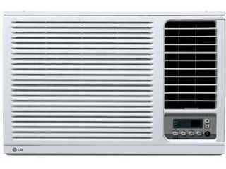 LG LWA5GW3A 1.5 Ton 3 Star Window Air Conditioner Price in India