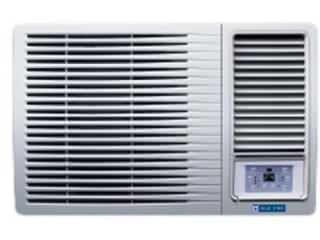 Blue Star 3W12LA 1 Ton 3 Star Window Air Conditioner Price in India