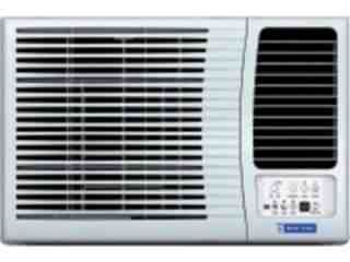 Blue Star 5W18LA 1.5 Ton 5 Star Window Air Conditioner Price in India