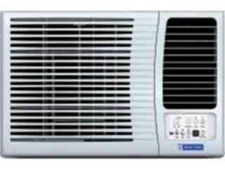 Blue Star 5W18LA 1.5 Ton 5 Star Window Air Conditioner Price in India