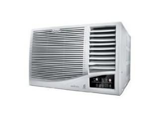 Whirlpool Magicool Copr 5S 1.2 Ton 5 Star Window Air Conditioner Price in India