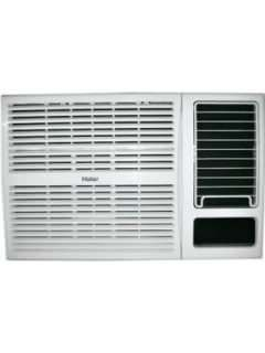 Haier HW-18CH5CNA 1.5 Ton 5 Star Window Air Conditioner Price in India