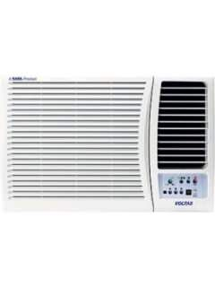 Voltas 182 MYa 1.5 Ton 2 Star Window Air Conditioner Price in India