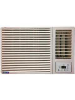 Blue Star 2W18GA 1.5 Ton 2 Star Window Air Conditioner Price in India
