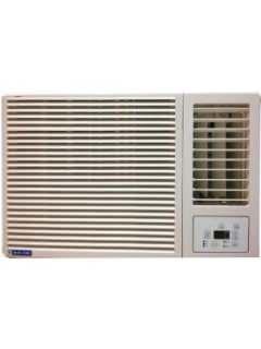 Blue Star 2W18GA 1.5 Ton 2 Star Window Air Conditioner Price in India