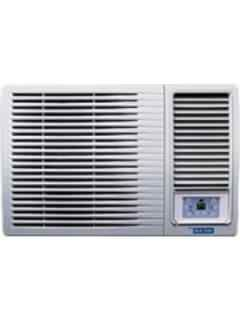 Blue Star 3W12GA 1 Ton 3 Star Window Air Conditioner Price in India