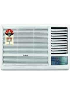 Hitachi RAW518KUDZ1 1.5 Ton 5 Star Window Air Conditioner Price in India