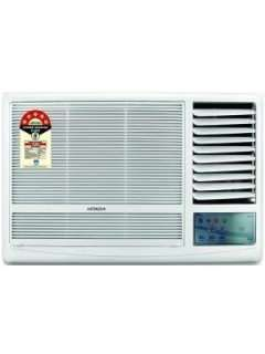 Hitachi RAW518KUDZ1 1.5 Ton 5 Star Window Air Conditioner Price in India