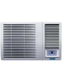 Blue Star 3WAE081YDF 0.75 Ton 3 Star Window Air Conditioner Price in India