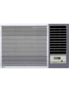LG LWA5CS5A1 1.5 Ton 5 Star Window Air Conditioner Price in India