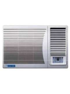 Blue Star 2WAE181YC 1.5 Ton 2 Star Window Air Conditioner Price in India