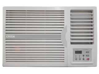 Onida W183FLT Power Flat 1.5 Ton 3 Star Window Air Conditioner Price in India
