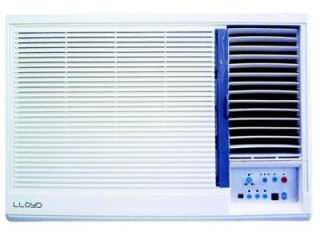 Lloyd LW19A3 1.5 Ton 3 Star Window Air Conditioner Price in India