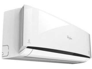 Whirlpool 3D Cool CC Platinum V 1.5 Ton 5 Star Split Air Conditioner Price in India