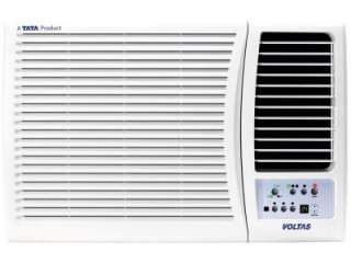 Voltas Magna 183 Myi 1.5 Ton 3 Star Window Air Conditioner Price in India