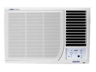 Voltas Delux 242 DY 2 Ton 2 Star Window Air Conditioner Price in India