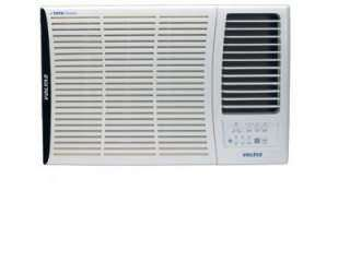 Voltas 183 DY 1.5 Ton 3 Star Window Air Conditioner Price in India