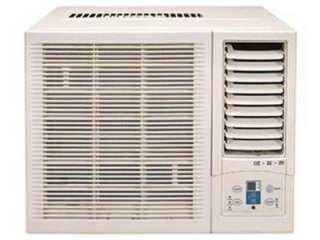 Voltas 102 Pye 0.75 Ton 2 Star Window Air Conditioner Price in India