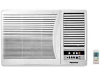 Panasonic CW-UC1214YA 1 Ton 2 Star Window Air Conditioner Price in India