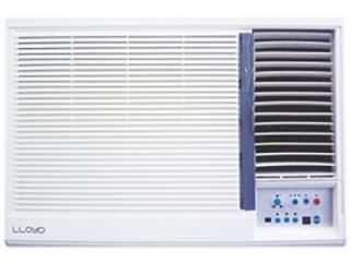 Lloyd LW19A3N 1.5 Ton 3 Star Window Air Conditioner Price in India