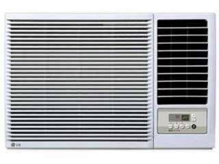 LG L-Crescent Plus LWA5CP3A 1.5 Ton 3 Star Window Air Conditioner Price in India