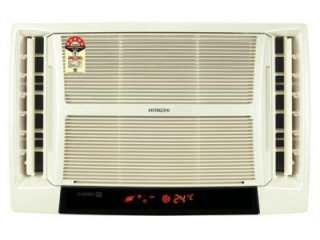 Hitachi Summer TM RAT518HUD 1.5 Ton 5 Star Window Air Conditioner Price in India