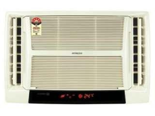 Hitachi Summer TM RAT518HUD 1.5 Ton 5 Star Window Air Conditioner Price in India