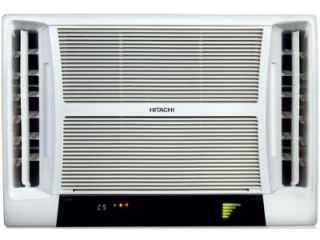 Hitachi Summer QC RAV518HUD 1.5 Ton 5 Star Window Air Conditioner Price in India