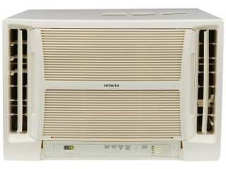 Hitachi RAV513HUD Summer QC 1.1 Ton 5 Star Window Air Conditioner Price in India