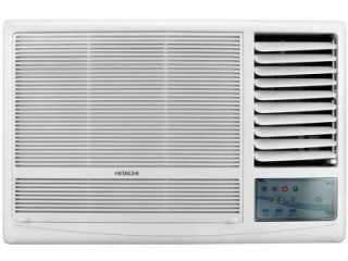 Hitachi Kaze Plus RAW312KUDI 1 Ton 3 Star Window Air Conditioner Price in India