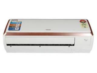 Hitachi ACE Cutout RAU518HUD 1.5 Ton 5 Star Split Air Conditioner Price in India