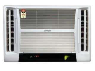 Hitachi Summer QC RAV222HUD 2 Ton 2 Star Window Air Conditioner Price in India