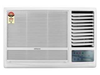 Hitachi Kaze Plus RAW518KUD 1.5 Ton 5 Star Window Air Conditioner Price in India
