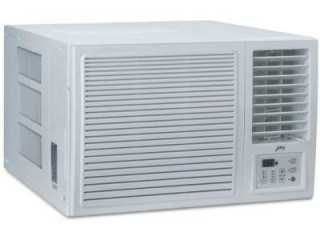 Godrej 18GQ3 WINDOW 1.5 Ton 3 Star Window Air Conditioner Price in India