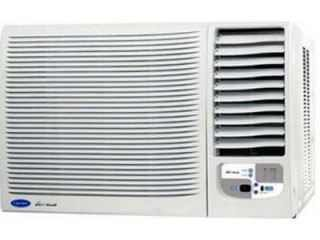 Carrier Estrella 1.5 Ton 3 Star Window Air Conditioner Price in India