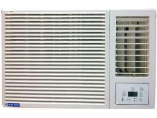 Blue Star 5W12GA 1 Ton 5 Star Window Air Conditioner Price in India