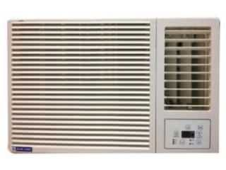 Blue Star 3W18GA 1.5 Ton 3 Star Window Air Conditioner Price in India