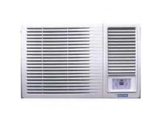 Blue Star 2W18LB 1.5 Ton 2 Star Window Air Conditioner Price in India