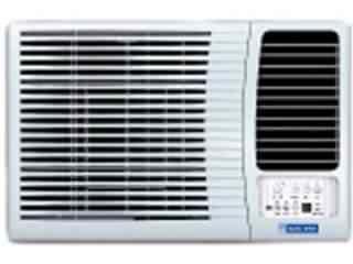 Blue Star 2W24LA 2 Ton 2 Star Window Air Conditioner Price in India
