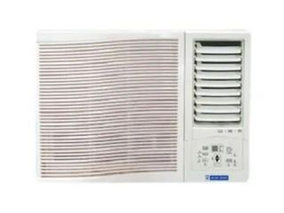 Blue Star 2WAE121YD 1 Ton 2 Star Window Air Conditioner Price in India