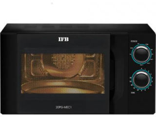 IFB 20PG MEC1 20 L Grill Microwave Oven Price in India