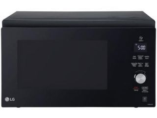 LG MJEN326TL 32 L Convection Microwave Oven Price in India
