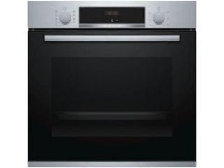 Bosch HBA534BS0Z 71 L Built In Microwave Oven Price in India