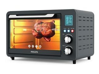 Philips HD6975 25 L OTG Microwave Oven Price in India