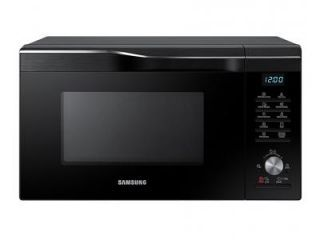 Samsung MC28M6035CK 28 L Convection Microwave Oven Price in India