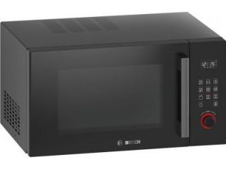 Bosch HMB55C463X 32 L Convection & Grill Microwave Oven Price in India