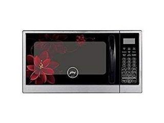 Godrej GME 730 CR1 PZ 30 L Convection Microwave Oven Price in India