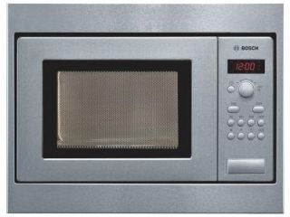 Bosch HMT75M551I 17 L Convection Microwave Oven Price in India