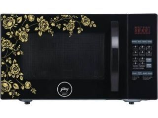 Godrej GME 728 CF1 PM 28 L Convection Microwave Oven Price in India